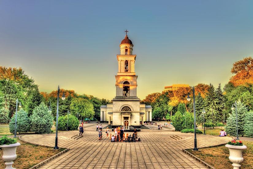 image moldavie chisinau  it