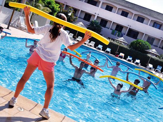 image national tours corse pascal paoli pool