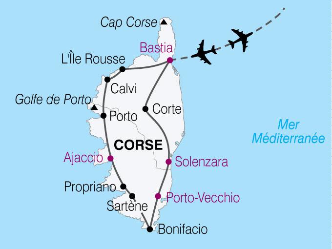 carte Corse Grand Tour  nthiver 150427