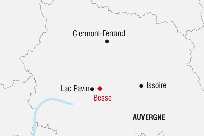carte France Magie de Noel en Auvergne_306 757804
