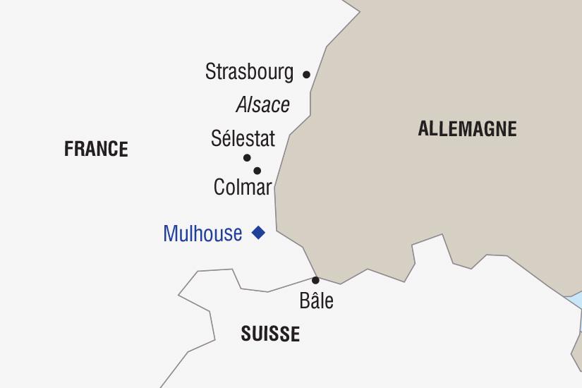 carte France Marches de Noel en Alsace_306 309978