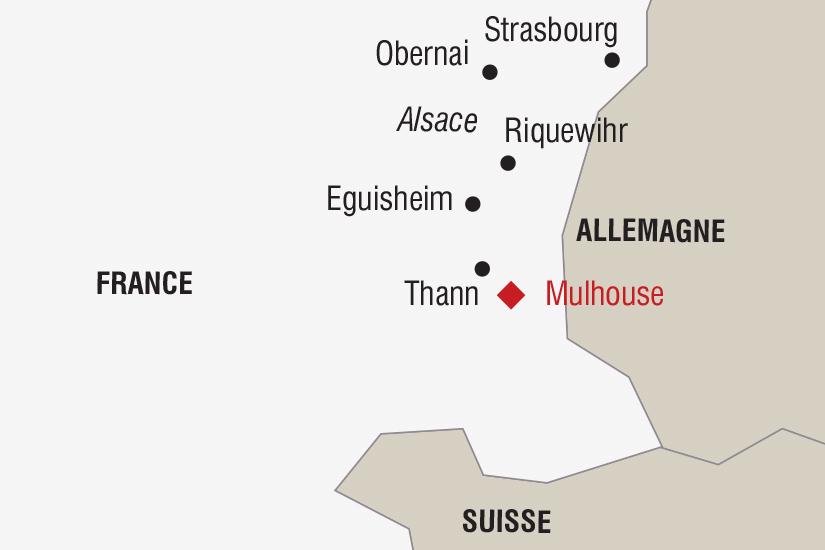 carte France Noel Traditions en Alsace_348 208812