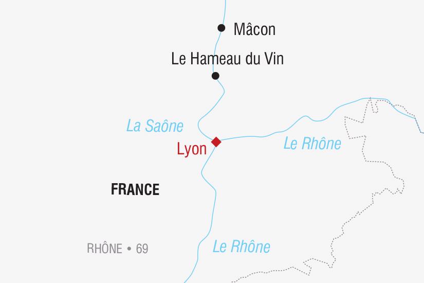 carte France Reveillon festif a Lyon_306 866833