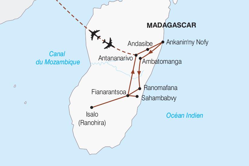carte Madagascar Panoramas Malgaches 2019_292 730278