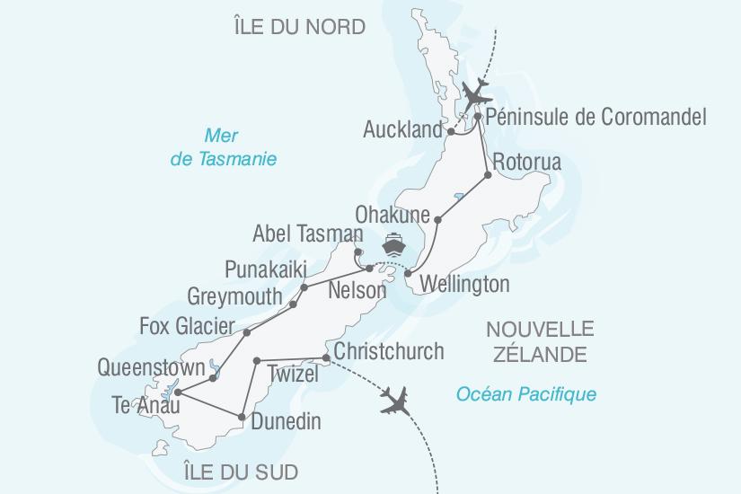 carte Nouvelle Zelande insolite nt 2019_293 709621