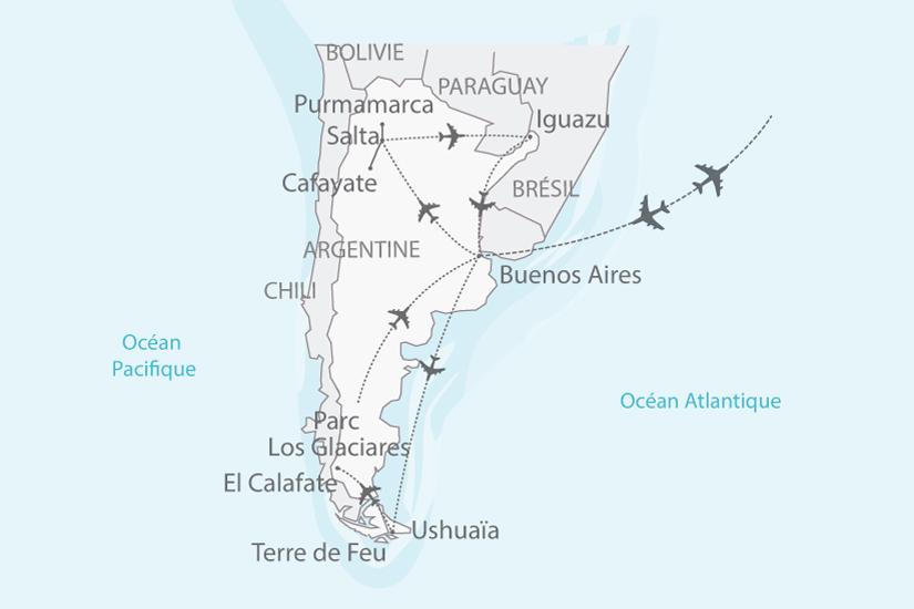carte argentine fiere seduisante nt 2018_238 716579