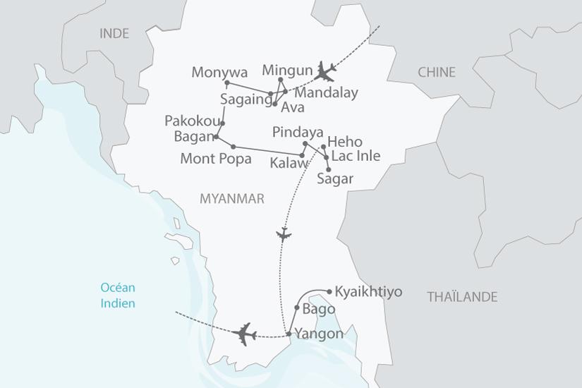 carte birmanie enchantements birmans nt 2018_238 372003