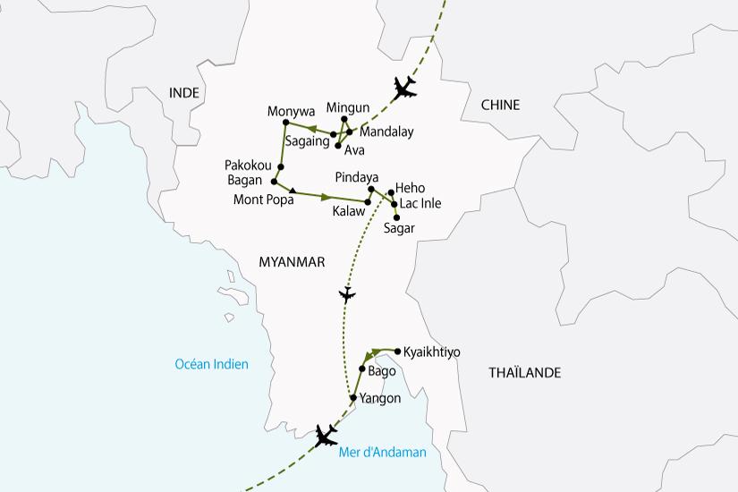carte birmanie tresors birmans sh 2018_236 871791