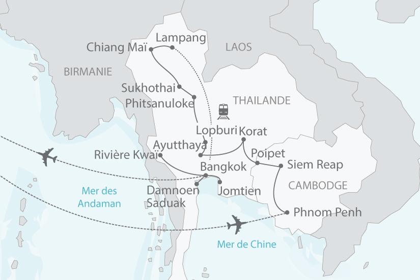 carte cambodge thailande nt 2018_238 725955