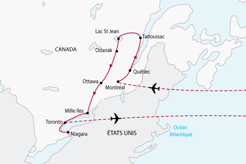 carte canada est canadien sh 2018_236 138981