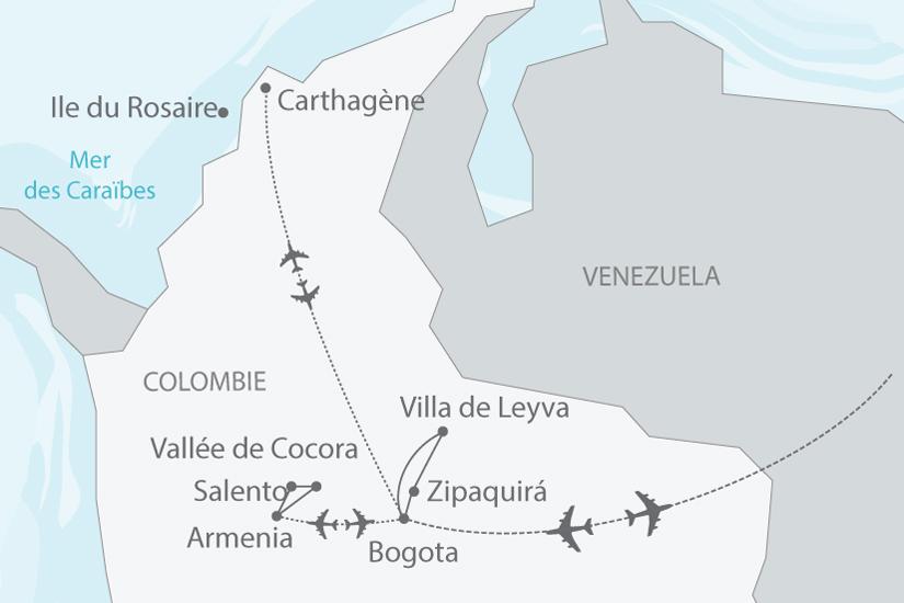 carte colombie tresors nt 2018_238 286267