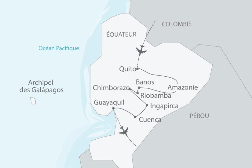 carte equateur voyage temps nt 2018_238 166505