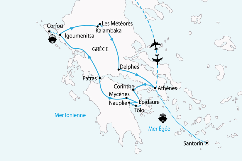 carte grece grand tour sh 2018_236 209220