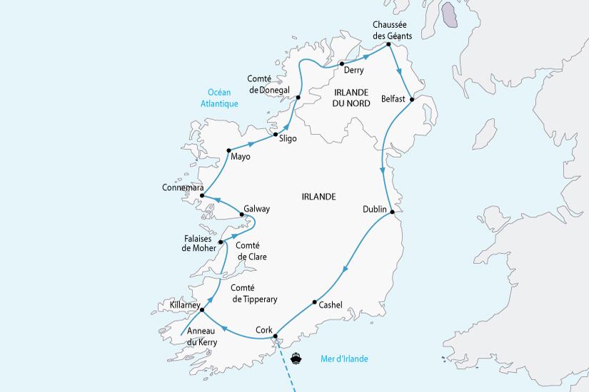 carte irlande deux irlande sh 2017_236 649895