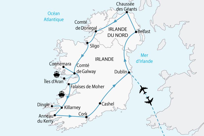 carte irlande grand tour sh 2018_236 358770