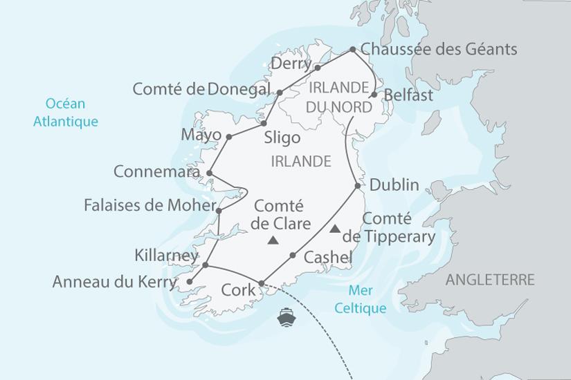 carte irlande les deux irlande nt 2018_238 569241