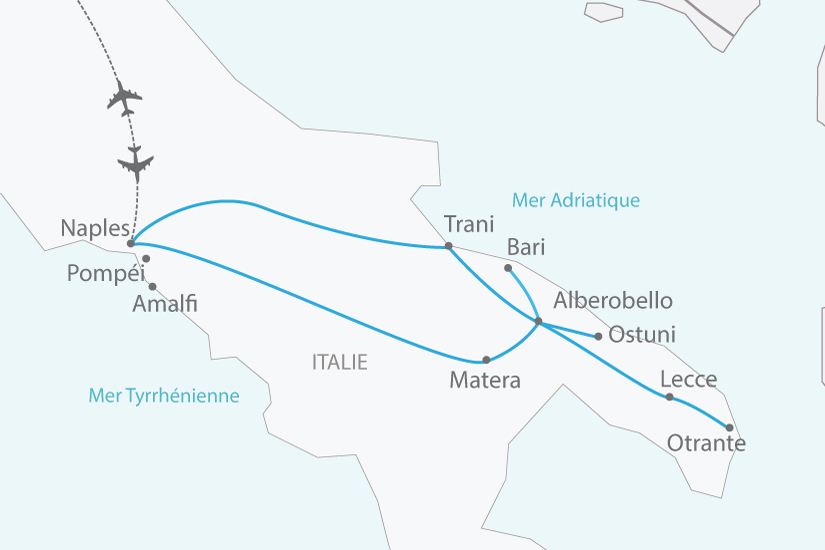 carte italie authentique nt 2018_238 752703