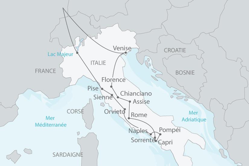 carte italie grand tour nt 2018_238 751182