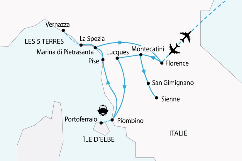 carte italie joyaux toscane sh 2018_236 565501