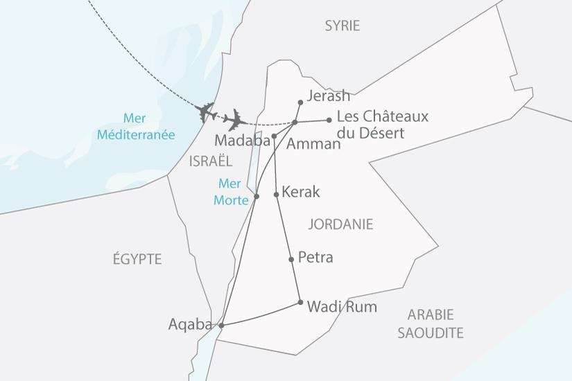 carte jordanie eblouissante nt 2018_238 785655