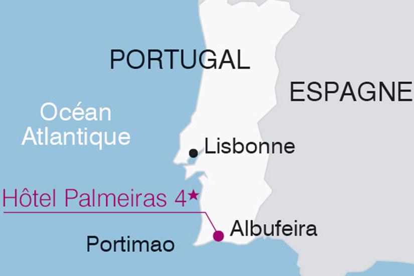 carte ntg portugal hotel club palmeiras 450737