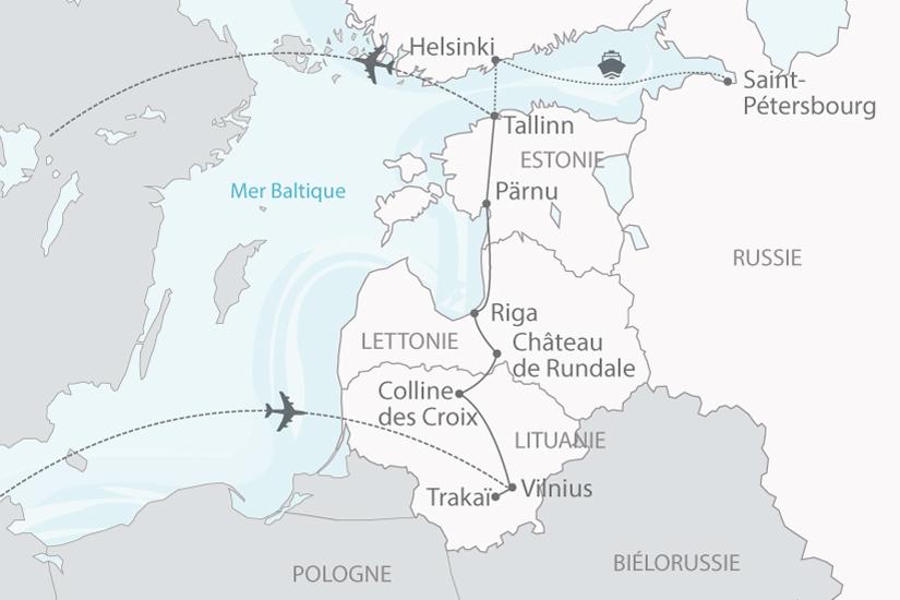 carte pays baltes panoramas nt 2018_238 249872