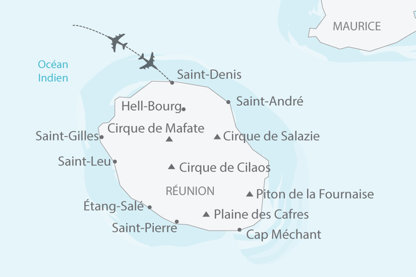 carte reunion balade creole nt 2018_238 714305