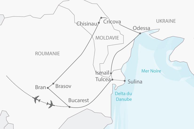 carte roumanie ukraine moldavie nt 2018_238 116461