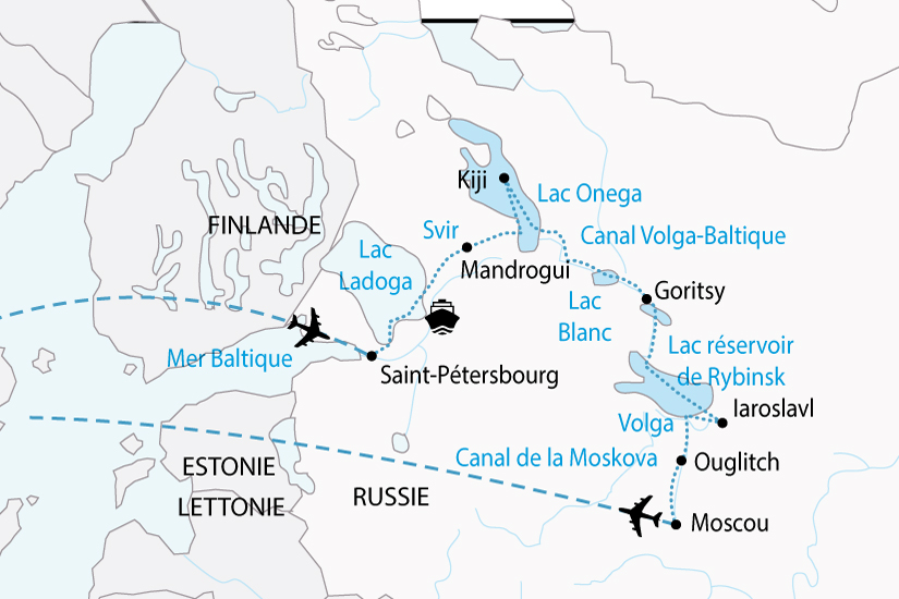 carte russie aufil eau histoire sh 2018_236 517382