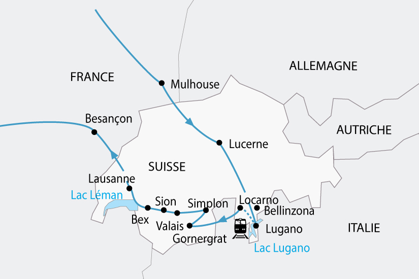 carte suisse essentiel sh 2018_236 811032