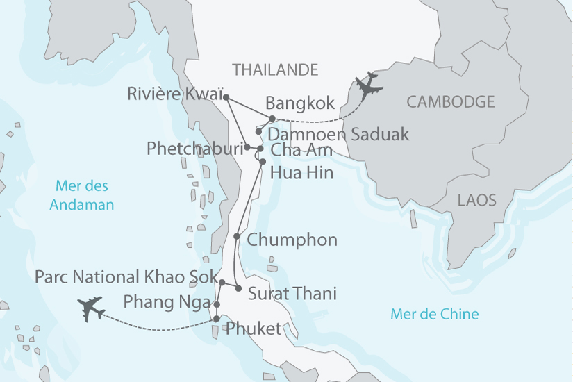 carte thailande sud phuket nt 2018_238 610961