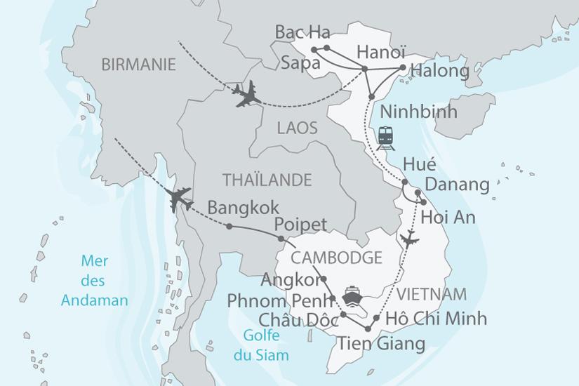 carte vietnam cambodge minorites ethniques nt 2018_238 630977