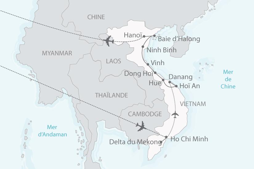 carte vietnam escapade nt 2018_238 134257