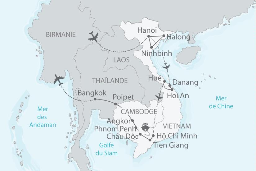 carte vietnam reflet indochine nt 2018_238 688223