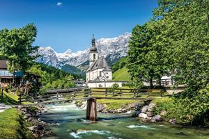 autriche berchtesgaden it
