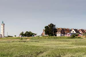 baie de somme ile le hourdel 96 as_213495413