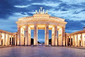 berlin allemagne porte brandebourg panorama 48 as_91745948