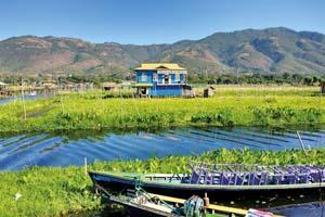 birmanie inle lac myanmar pecheur 22 fo_159531046