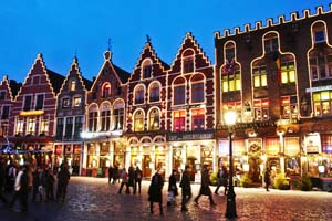 vignette Bruges nuit architecture 03 fo_6108019