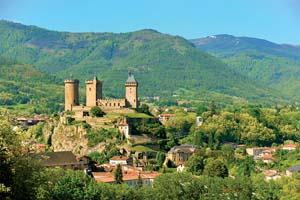 vignette Castle of Foix 44 as_65286164