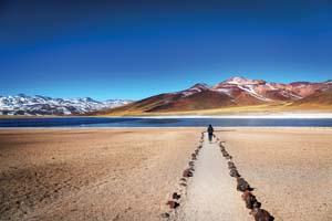 chili desert atacama tourisme appreciant magnifique paysage heure hiver 93 as_110047527