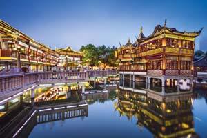 chine shanghai jardins yuyuan 31 as_67929581