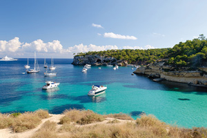 croisiere canarie et madere