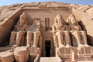 egypte temple de ramses 01 as_85833940_