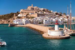 vignette Espagne Ibiza  fo