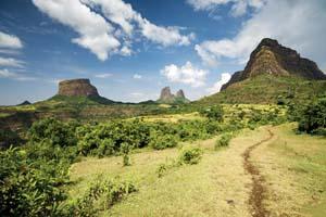 vignette Ethiopie montagnes du simien nord parc national 72 fo_107533292