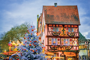 france alsace colmar noel 33 as_231630991