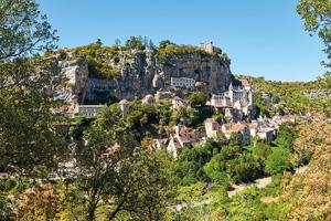france rocamadour l ancienne ville 17 as_125181275