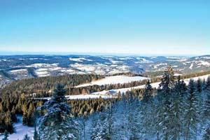france jura hiver 01 as_12005525