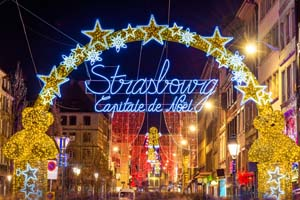 vignette France strasbourg alsace noel place 20 as_98809577